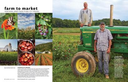 Farm to Market 1