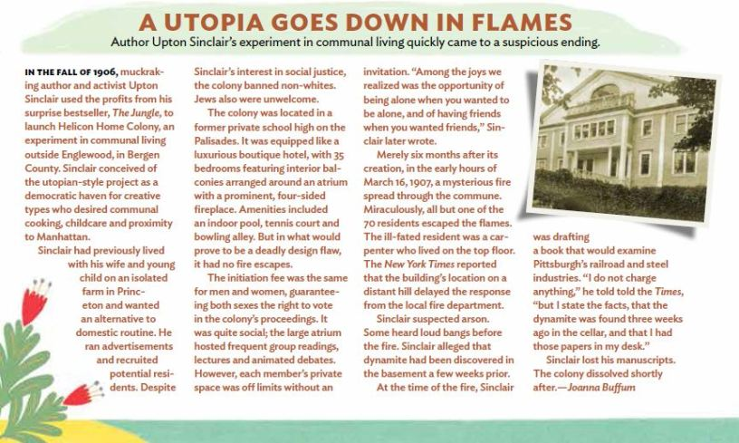 Uotpia Article